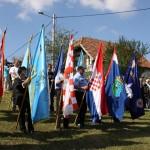 petrinja dani sjecanja 2012 (28)