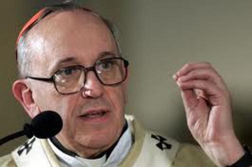 papa franjo I