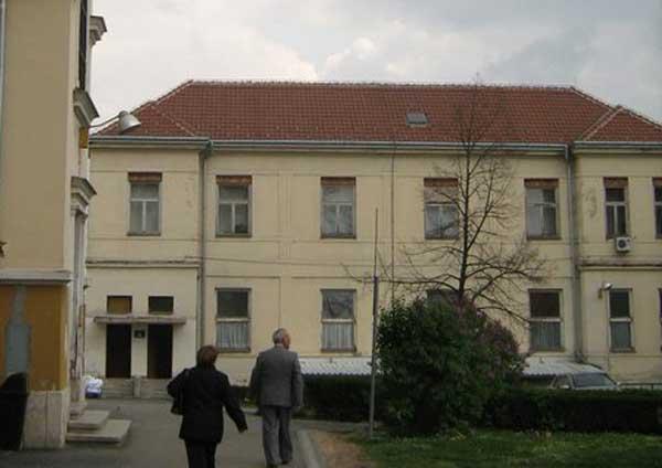 bolnica3_600