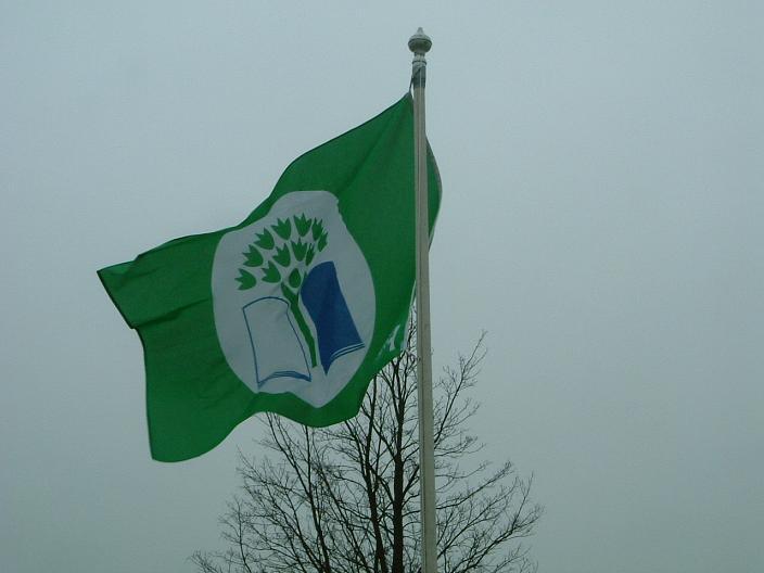 eko skola vrtic zastava