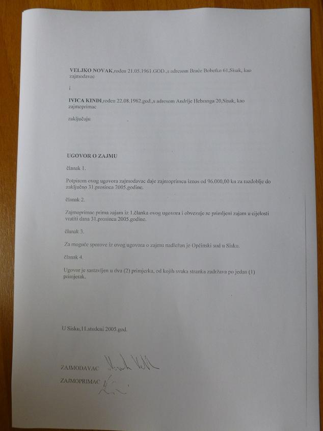 papiri (2)