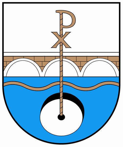 biskupija sisak grb biskupija