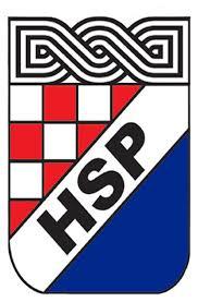 hsp hrvatska stranka prava