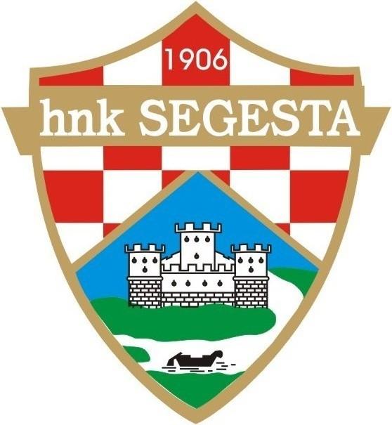 logo-segesta-large