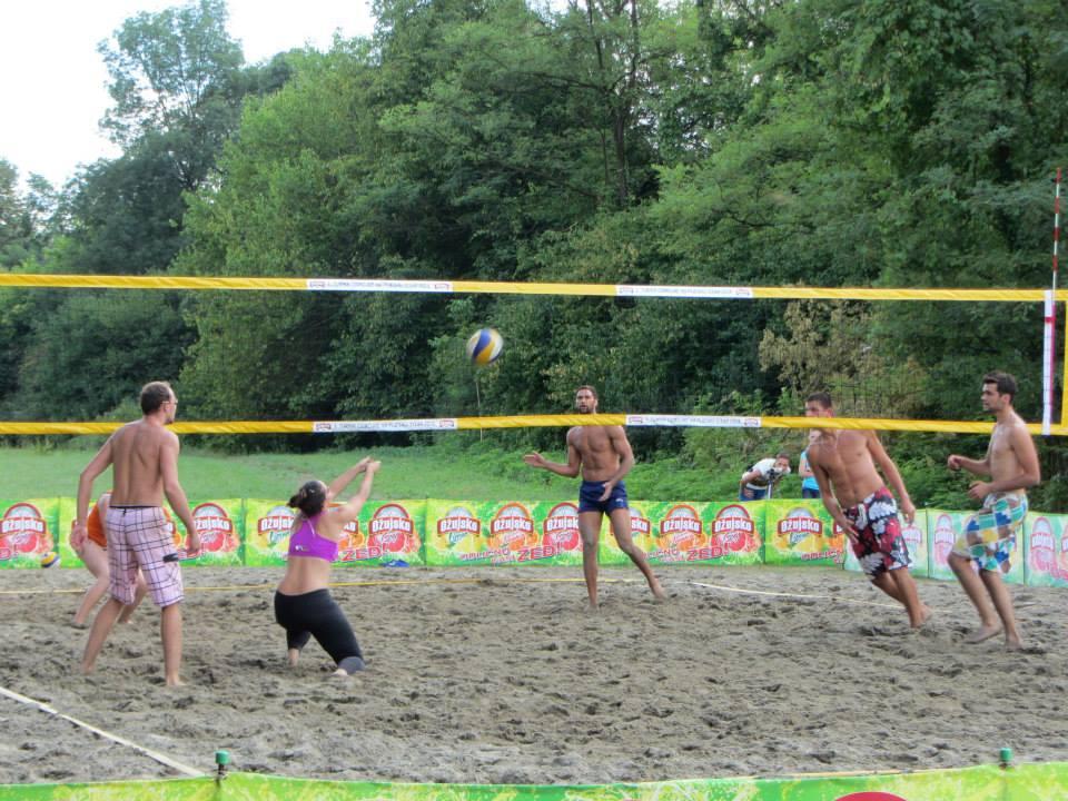 odbojka na pijesku1