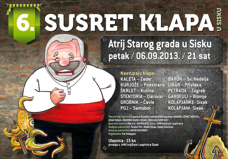 PLAKAT_Susret_klapa_web