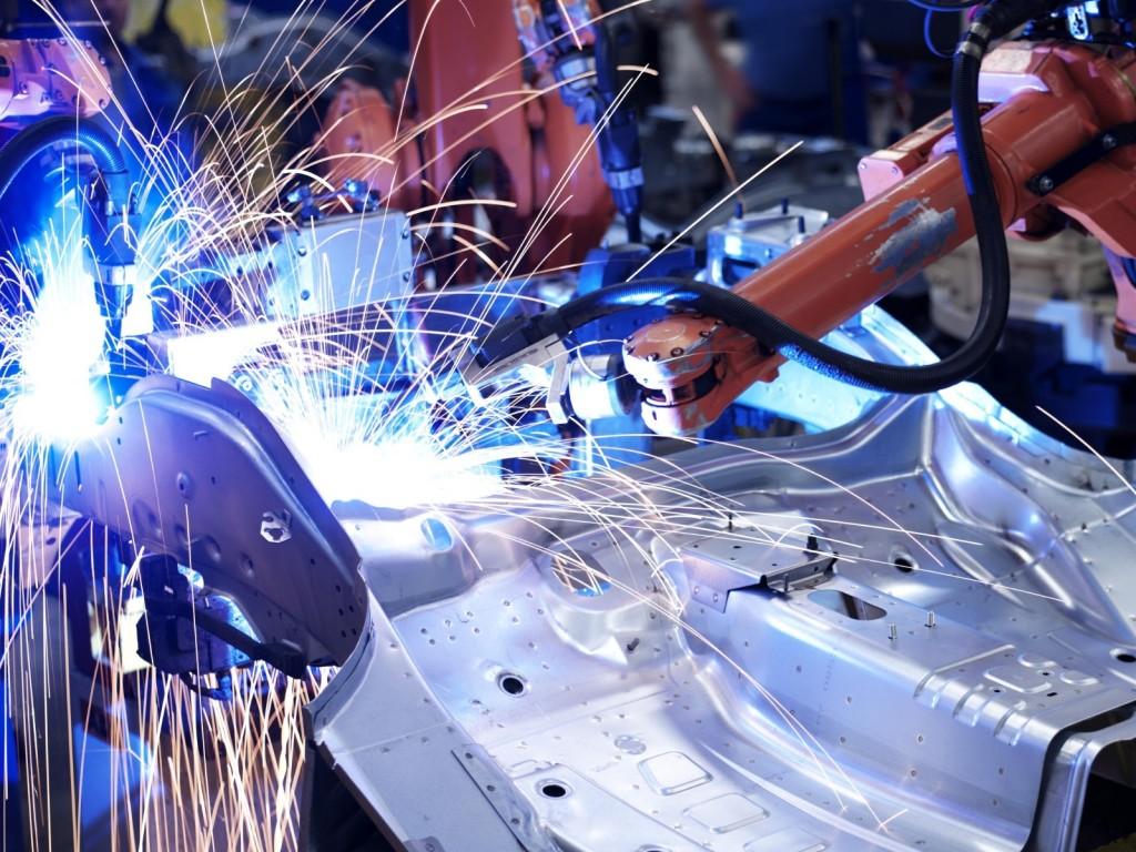 industrijaproizvodnja