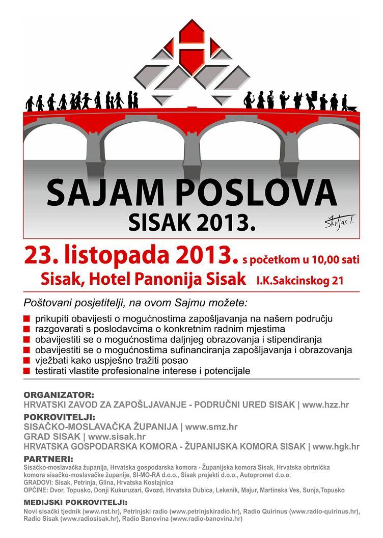 HZZsajamposlova_plakat2013