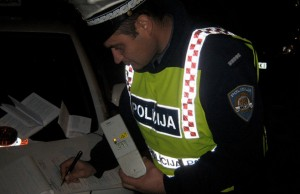 policija-alkotest