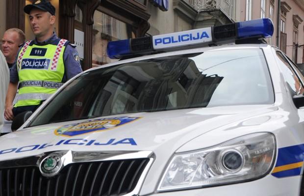 policija-skoda