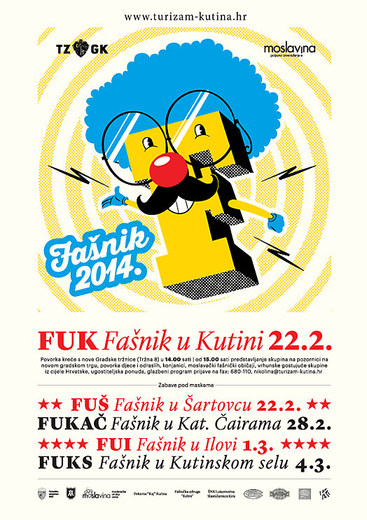 FUK_2014_letak