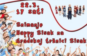 Happy-Sisak