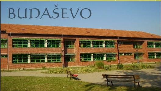 budasevo skola