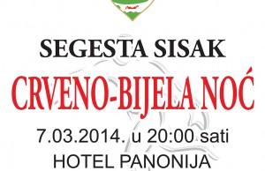 crveno_bijela_noc_2014-segesta_sisak