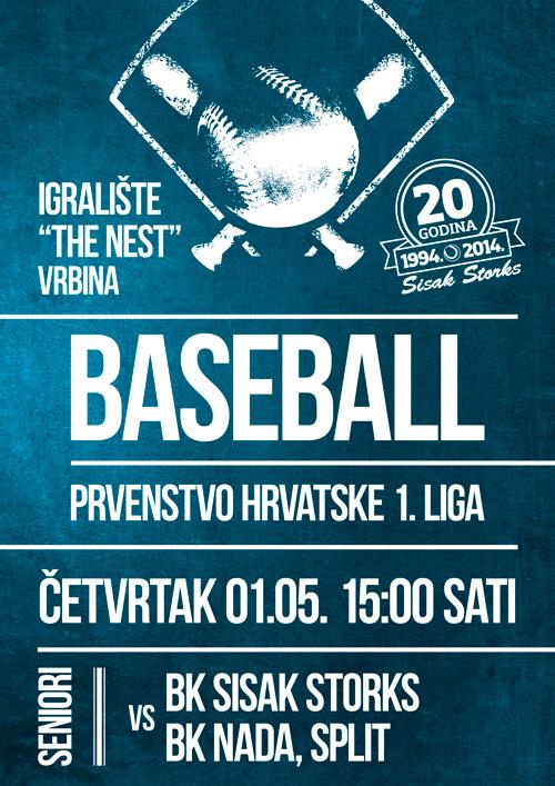 baseball_fb_0105