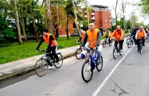 biciklijada hns (2)