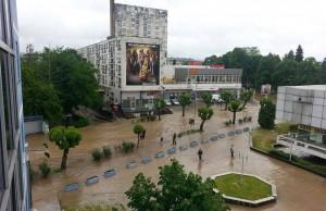 poplava_doboj