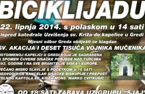 Biciklijada-Greda-HDZ-652x366