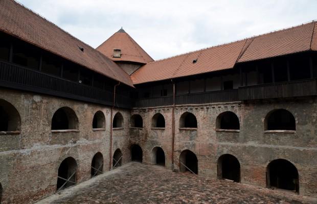 stari grad (1)