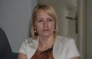 Kristina Ikić-Baniček