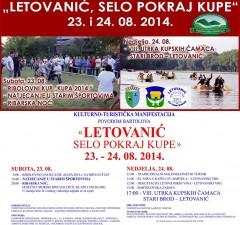 Letovanić_2014