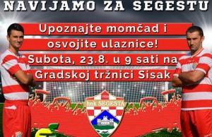Segesta_na_trznici