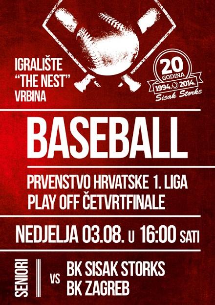 baseball_fb_cetvrtfinale