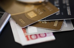kreditna-kartica-gotovina