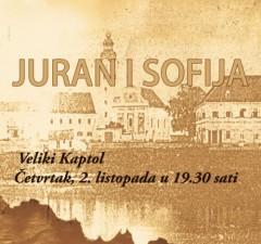 Juran-i-Sofija-4
