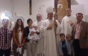 krstenje1_nnn_sis_080914