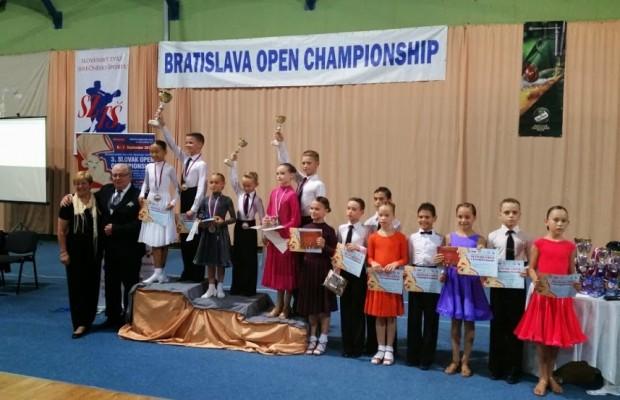 pk petrinia_bratislava_2014