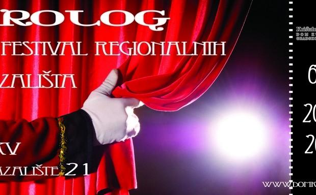 prolog 2014_plakat