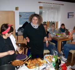 talijanska kuhinja_hdubica 2014