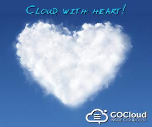 GOCloud