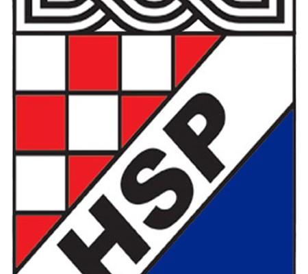 hsp_grb