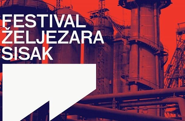Festival Z eljezara _02