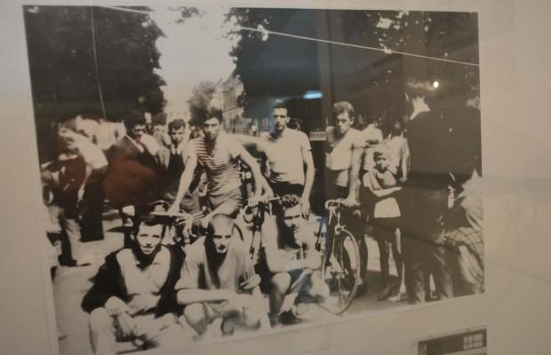 povijest biciklizma u sisku (19)