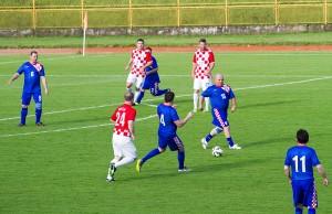 utakmica (5)