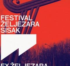 zeljezara_plakat-656x911