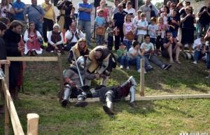 Bojevi za Sisak 1593