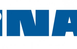 logo_INA_jpg_wide_box