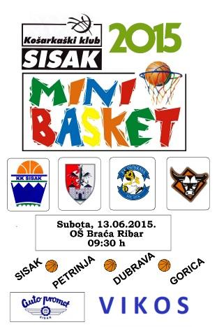 minibasket 13.06