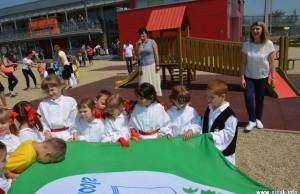 podizanje-zelene-zastave-sisak-15-38