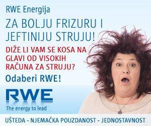 RWE_oglas-Frizura_300x250px