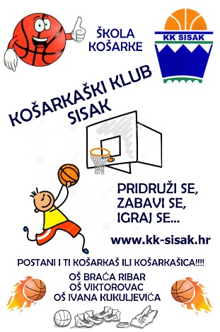 letak-školoa-košarke (1)