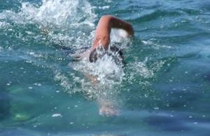 plivanje-maraton