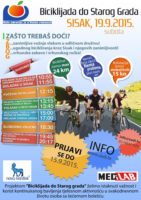 Biciklijada_poster_NOVA