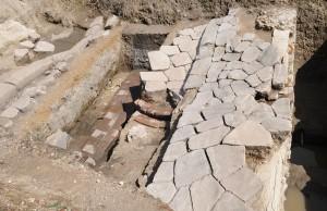 arheologija kolodvor (2)