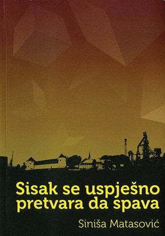 knjiga cover
