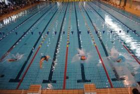 plivanje_18SisakGPHPS_1